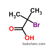 2-Bromo-2-methylpropionic acid  CAS:2052-01-9 99%min
