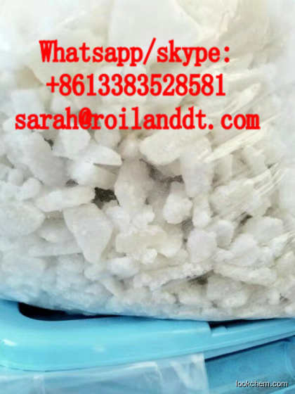 factory supply Hexylone NEP N-Ethyl-2-pyrrolidone NDH strong effect 2687-91-4