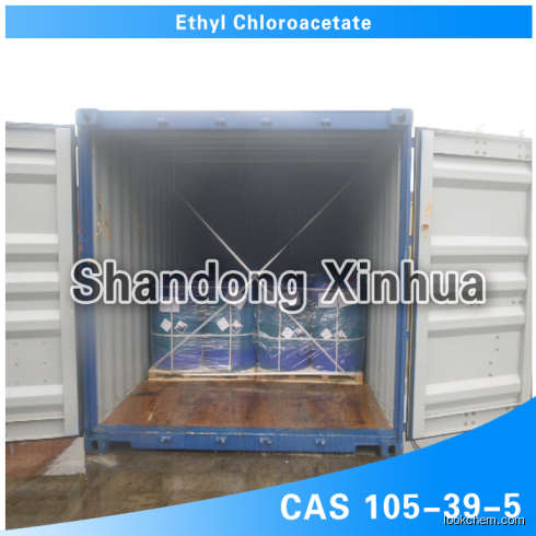 Ethyl chloracetate,Ethyl chloracetate cas:105-39-5 price, 99% Ethyl chloracetate, Ethyl chloracetate buy