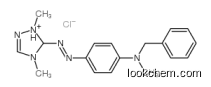 Competitive Price /N-benzyl- CAS No.: 29508-47-2