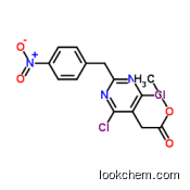 Competitive Price /Methyl [4 CAS No.: 780763-92-0
