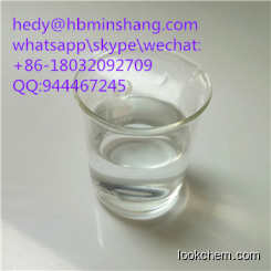 (2-Bromoethyl)benzene  high quality 103-63-9