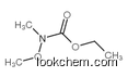 Competitive Price /ethyl N-m CAS No.: 6919-62-6
