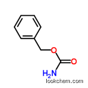 Competitive Price /Benzyl ca CAS No.: 621-84-1