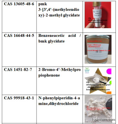 China factory supply CAS 11113-50-1 Boric acid