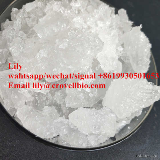 Top purity CASNo 6080-56-4 Lead acetate trihydrate with best price