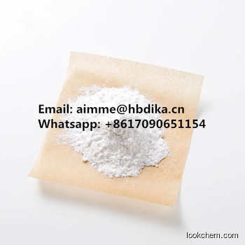 high quality and best price lactate,Lactic acid CAS:50-21-5