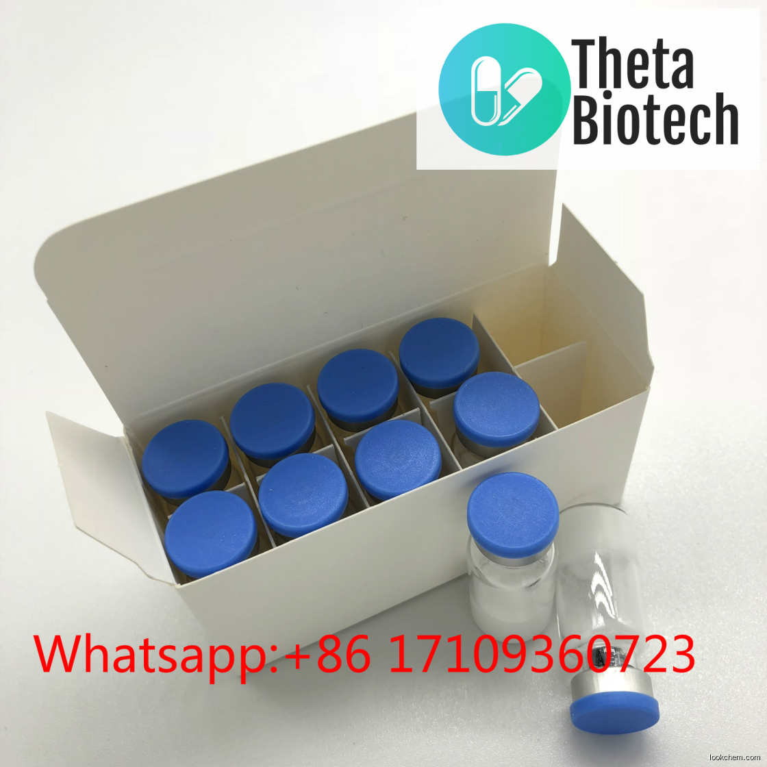 high quality GHRP-6 Acetate