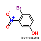 Competitive Price /4-Bromo-3 CAS No.: 78137-76-5