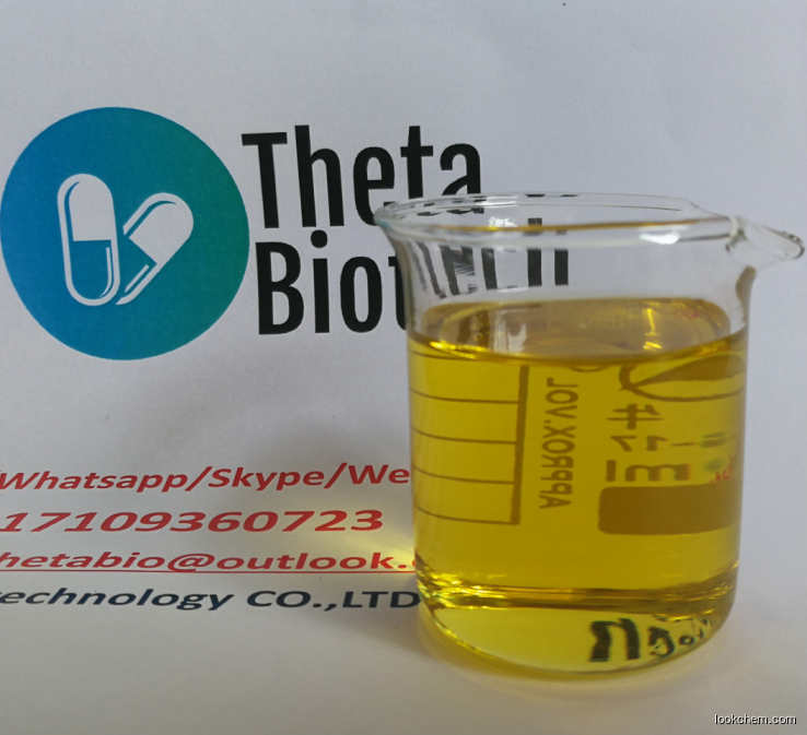 top quality testosterone cypionate