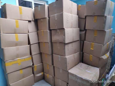 Hot sale Benzeneacetic acid CAS NO.16648-44-5 CAS NO.16648-44-5
