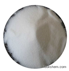 Analytical pure, reagent grade manganese carbonate, high product purity, can produce a variety of specifications
