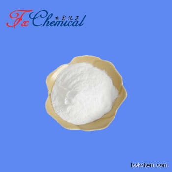 Hot selling Eluxadoline Cas 864821-90-9 with favorable price