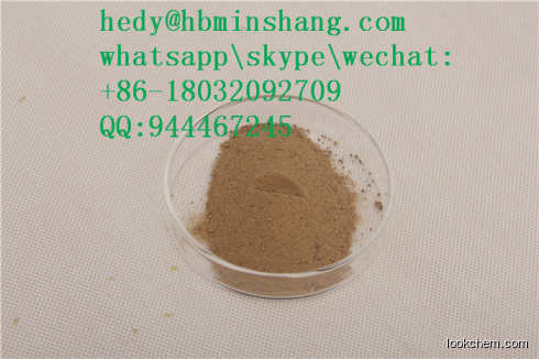 Hot selling 40064-34-4 4,4-Piperidinediol hydrochloride high quality