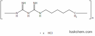 Lower Price/Poly (hexamethylene biguanide) hydrochloride