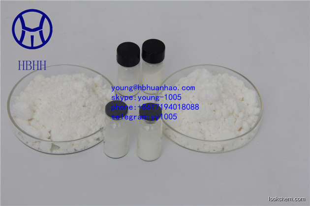Inorganic chemical industry H4AlLi Lithium hydroxide CAS 16853-85-3