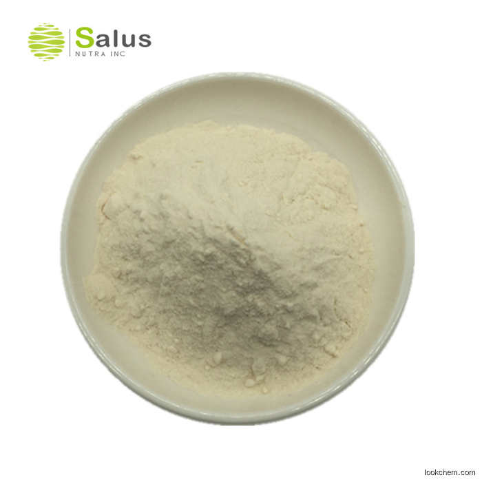 Best Price thymol powder