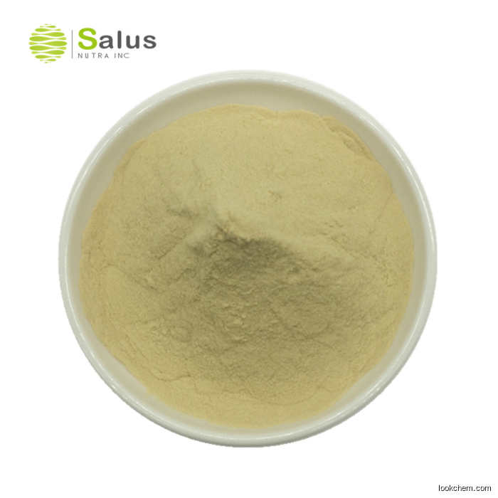 Best Price Troxerutin Powder