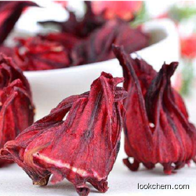 hibiscus extract 9% anthocyanin