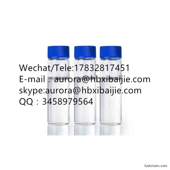 best price Phosphoric acid CAS 7664-38-2