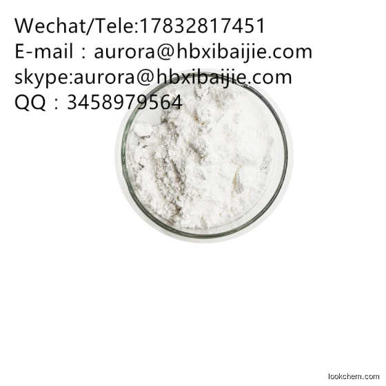 Hot selling RU-58841 154992-24-2 with best price in stock