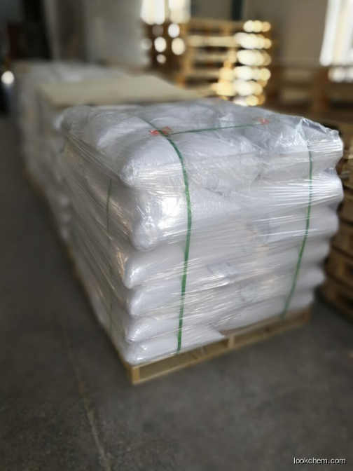 Fresh In Stock:Calcium Hydroxide with BEST PRICE