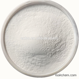 Hot selling 6-Methoxytetralone with low price