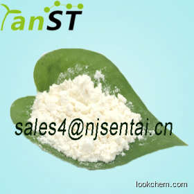 Sarms Powder SR9009 Stenabol CAS No.: 1379686-30-2