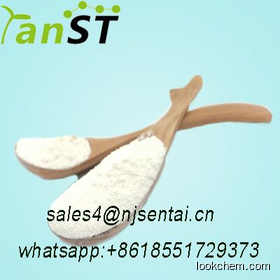 6-Paradol in stock fast deli CAS No.: 27113-22-0