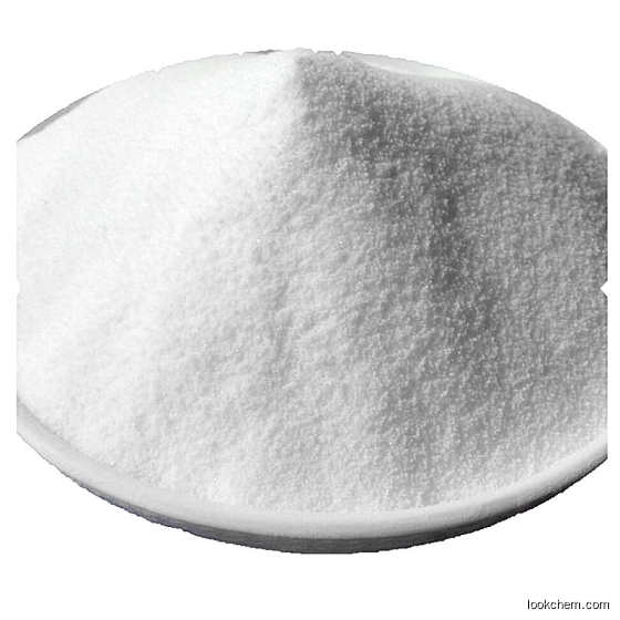 Wholesale Price Of Industrial Raw Materials CAS 631-61-8 Ammonium Acetate