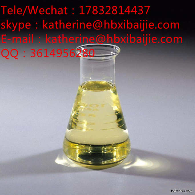 Best price   Benzyl chlorofo CAS No.: 501-53-1