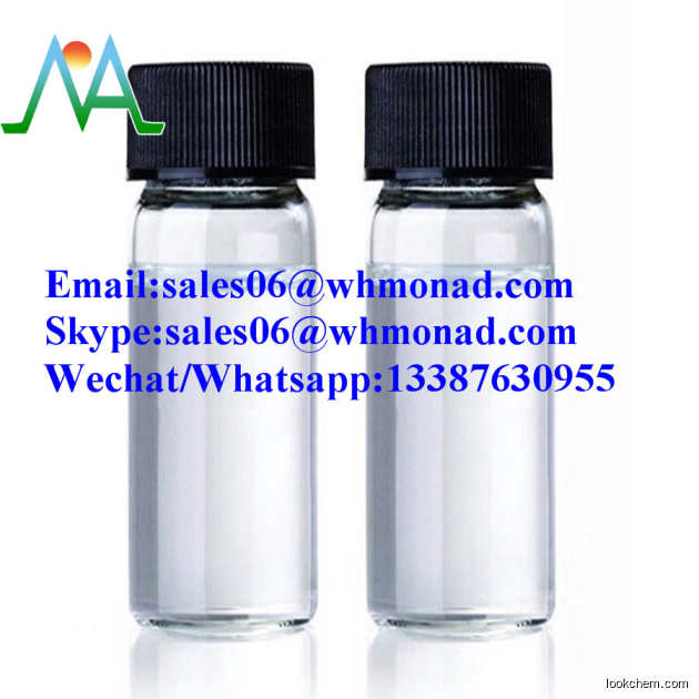 1-Bromobutane Best Price CAS CAS No.: 109-65-9