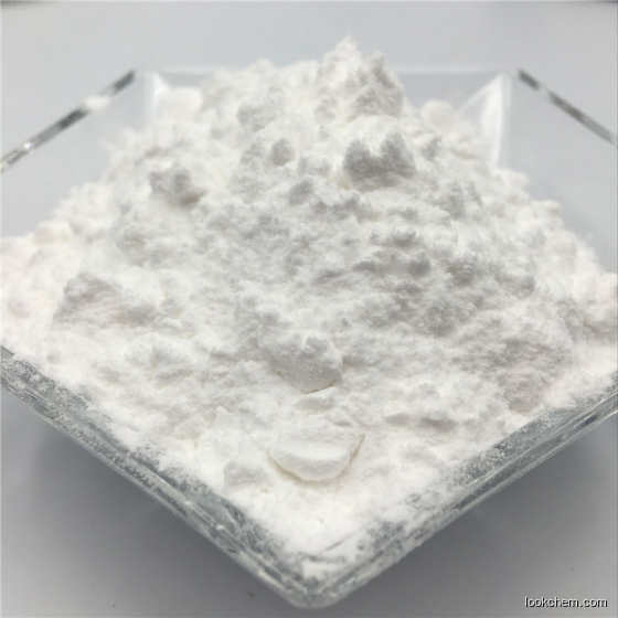 Chinese factory absorption of tamoxifen citrateCAS 54965-24-1 54965-24-1 1