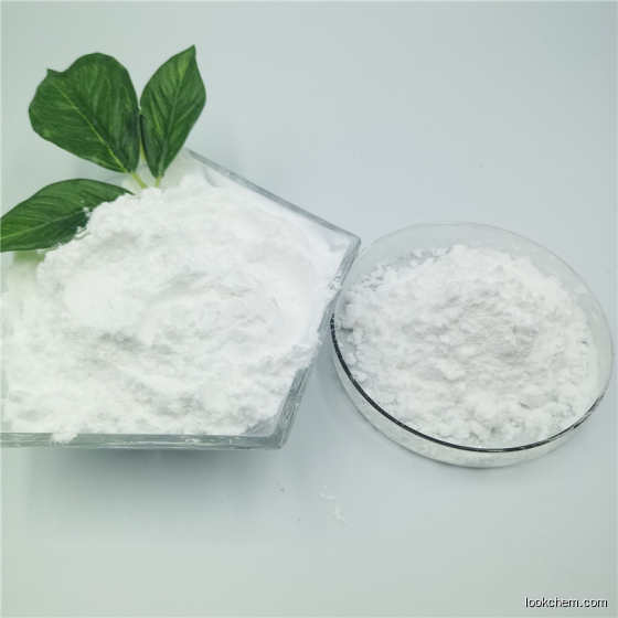 Methenolone Enanthate  99% M CAS No.: 303-42-4