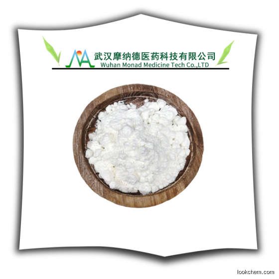 Factory supply BoldenoneAcetateBase high purity and low price CAS NO.846-48-0