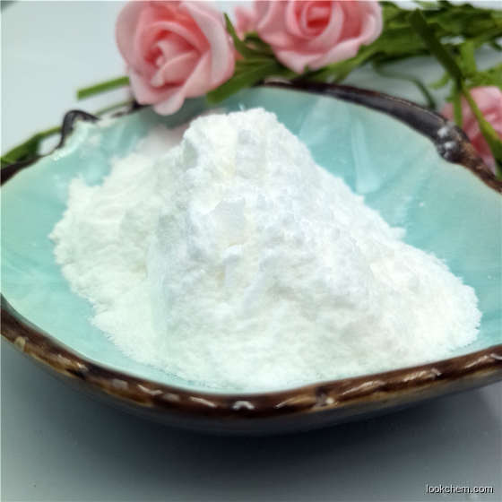 Weight Loss Powder With High Purity CAS No.5471-51-2 Raspberry Ketone