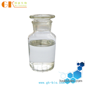 4-Chloro-7-(trifluoromethyl) CAS No.: 346-55-4