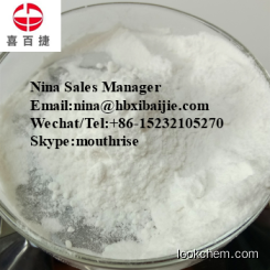 Supply of Lead Acetate Trihydrate CAS 6080-56-4