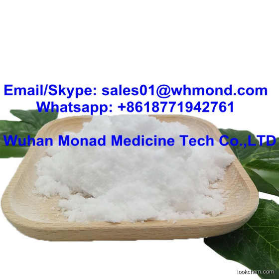 High quality purity Chloramine-T CAS:127-65-1
