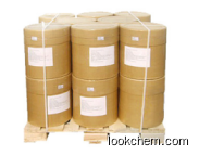 white powder Stearic Acid pharma grade CP/USP