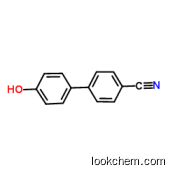 High quality/4'-Hydroxy-4-bi CAS No.: 19812-93-2