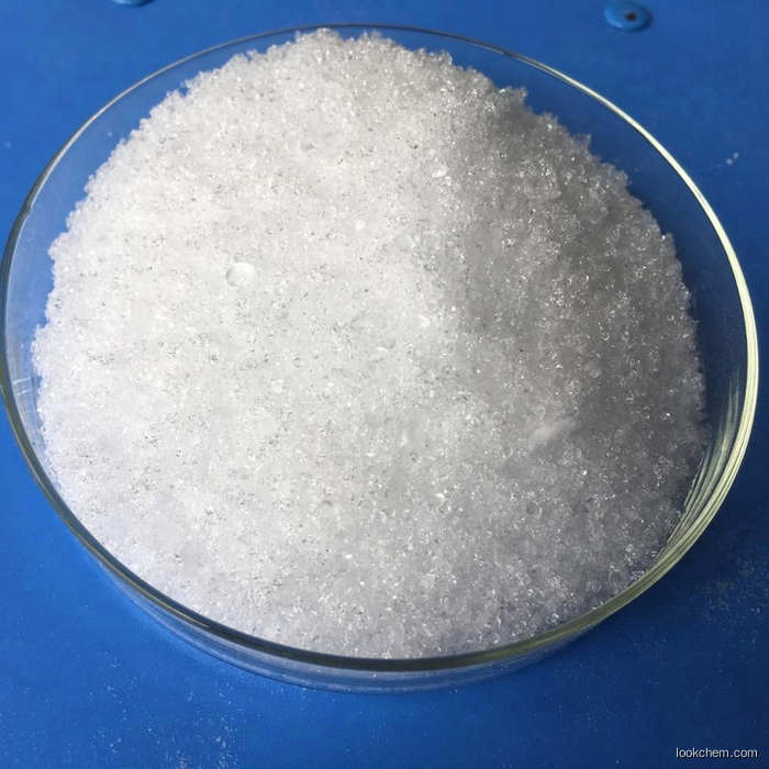 Fumaric Acid High assay Fumaric acid cas 110-17-8 with steady supply