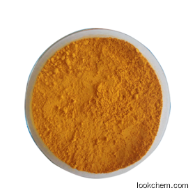 Natural beta-Carotene powder Carrot Extract