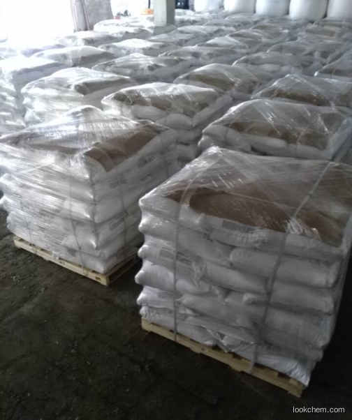 Fresh In Stock:Manganese(Ii)Oxide with BEST PRICE