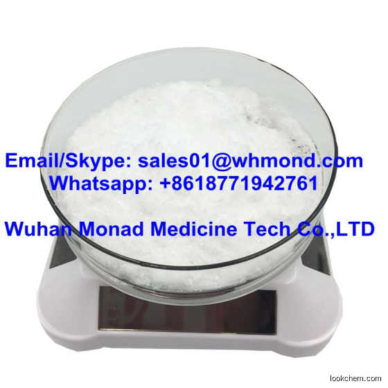 1,4-Butanedisulfonicacid Manufacturer 27665-39-0 China supplier