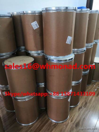 4-Methoxybenzoyl chloride suppliers in China CAS 100-07-2  P-Anisoyl Chloride Supplier in China