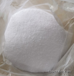 factory supply 99% Sodium 2- CAS No.: 532-02-5