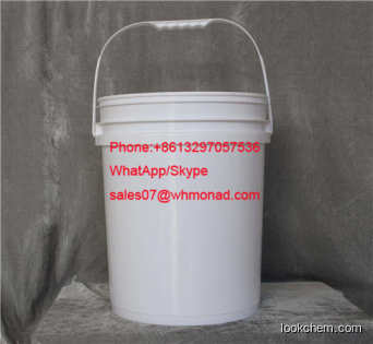 4-Chlorotestosterone acetate CAS855-19-6High-quality supply