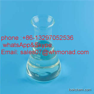 best sales CAS8042-47-5 White oil