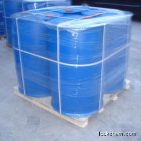 n-Butyl acetate